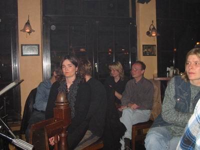 http://pipers-corner.de/media/events/2004_03_27/003.jpg