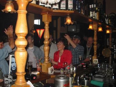 http://pipers-corner.de/media/events/2004_03_27/004.jpg