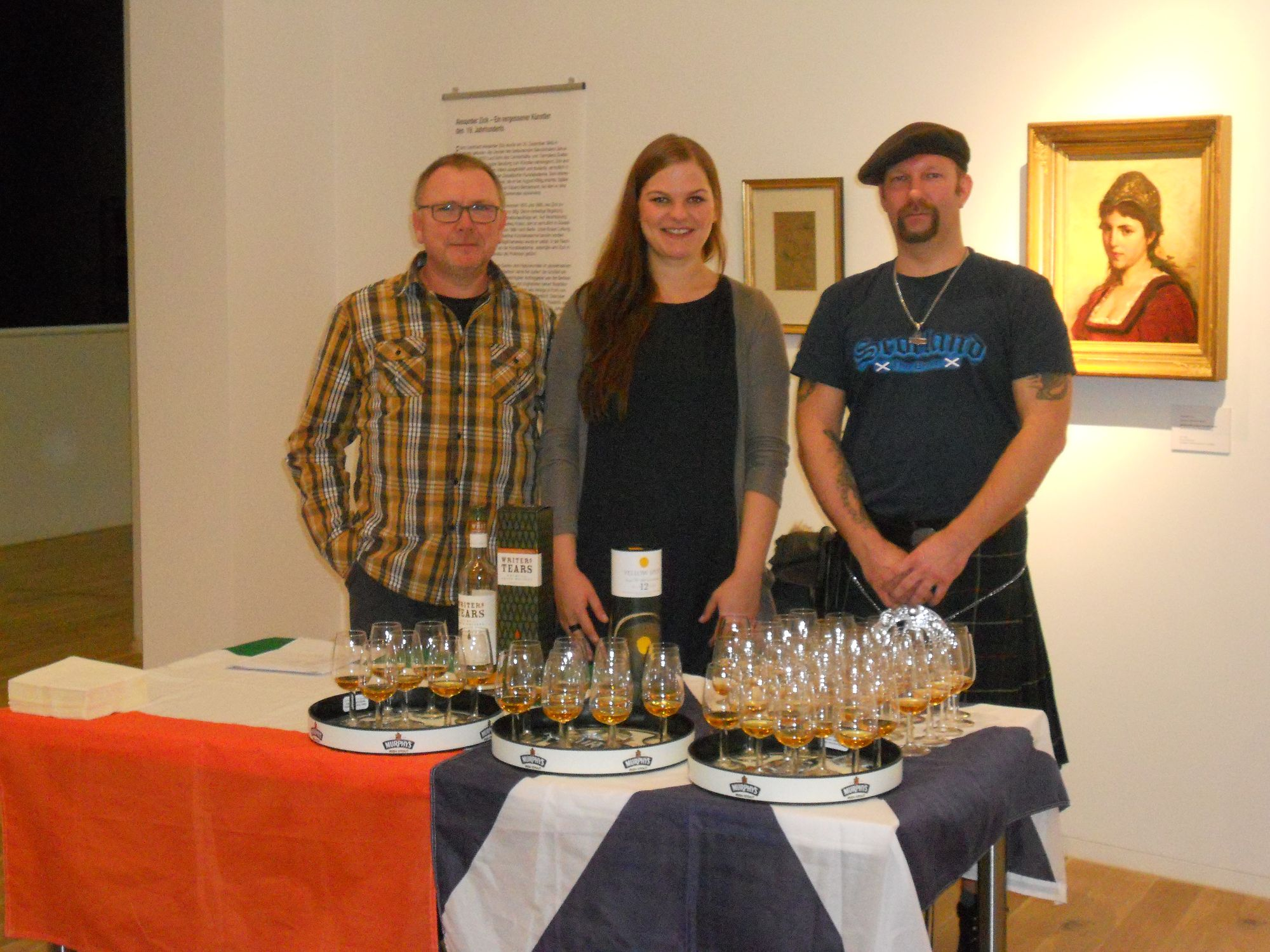 http://pipers-corner.de/media/events/Whisk(e)y-Tasting im Mittelrheinmuseum/k-DSCN3122.JPG