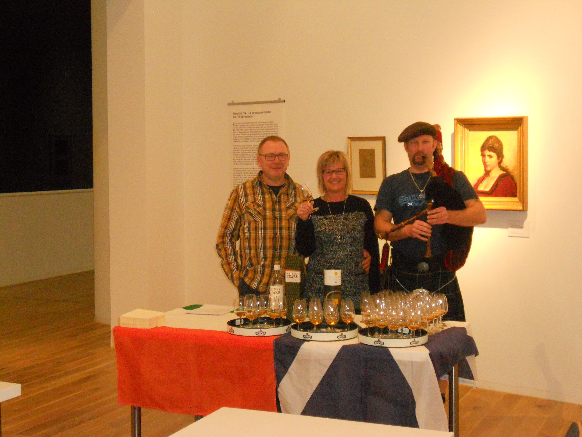 http://pipers-corner.de/media/events/Whisk(e)y-Tasting im Mittelrheinmuseum/k-DSCN3123.JPG