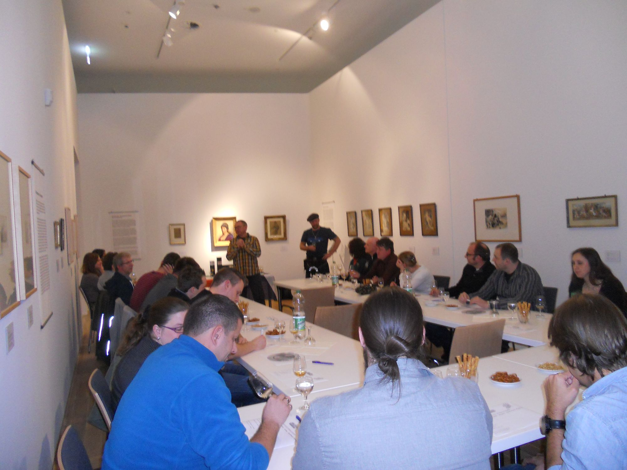 http://pipers-corner.de/media/events/Whisk(e)y-Tasting im Mittelrheinmuseum/k-DSCN3126.JPG